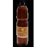 Únětické pivo 12° 1,5l PET Bottle Unfiltered