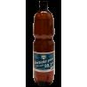 Únětické pivo 10,7° 1,5 L PET Bottle Filtered