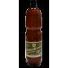 Unetické pivo 10° 1,5L PET Bottle Unfiltered