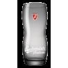Budweiser Budvar 0.3l Glass