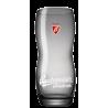 Budweiser Budvar 0.5l Glass