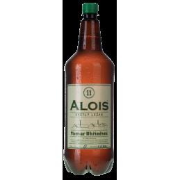 Alois 11° Light Lager 1,5l...