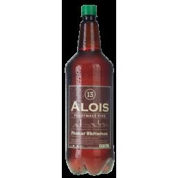 Alois 13° Semi Dark Special...