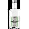 Žufánek Hruškovice 45% 0,5l