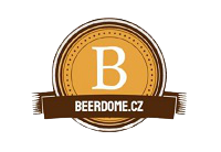 Beerdome.cz